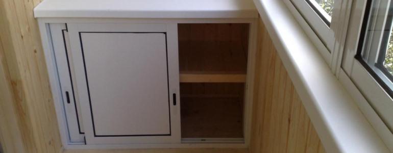 el izvorul setei mele 30 modele de dulapuri pentru balcon. Black Bedroom Furniture Sets. Home Design Ideas