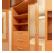 Dulapuri cu uși clasice